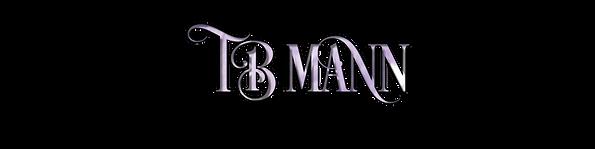 TB Mann.png