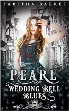Pearl: Wedding Bell Blues