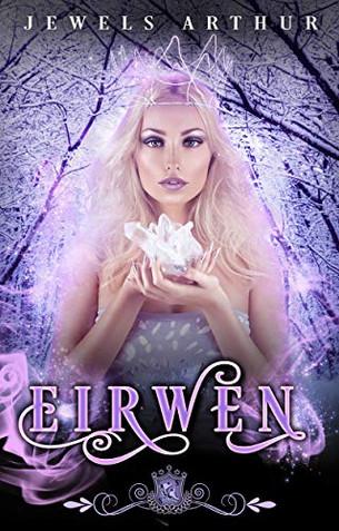 Eirwen