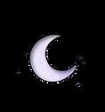 Moonlit1.png