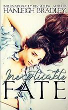 Inexplicable Fate