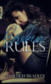 Broken Rules Cover 2019 eBK.jpg