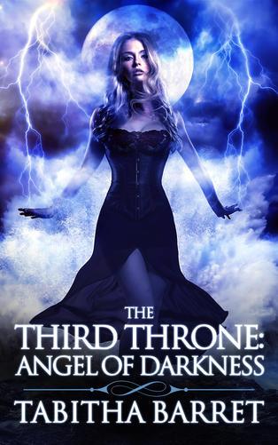 The Third Throne