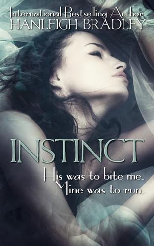 Instinct.jpg