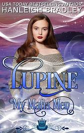 Lupine My Mafia Men.jpg