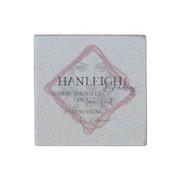 Hanleigh Stone Magnet