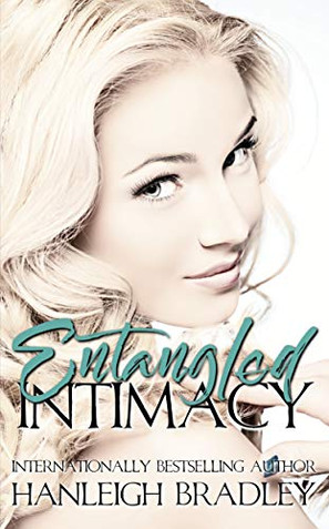 Entangled Intimacy