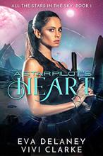 A Starpilot's Heart