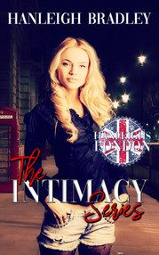 HL S3B5 Intimacy Boxset.jpg