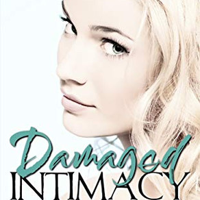 Have You Read Damaged Intimacy?