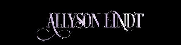 Allyson Lindt.png