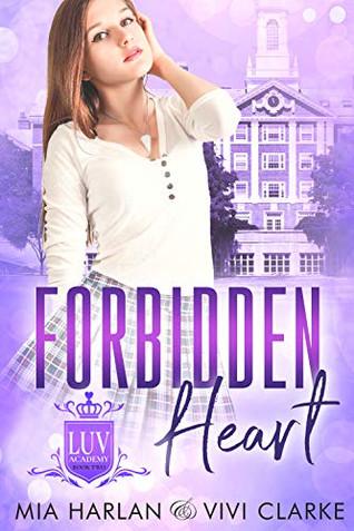 Forbidden Heart