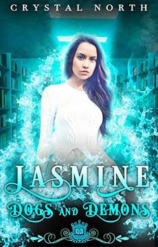 Jasmine Dogs & Demons