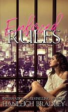 Enforced Rules