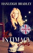The Intimacy Series Boxset
