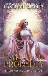 Tainted by Prophecy (1).jpg