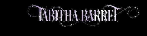Tabitha.png