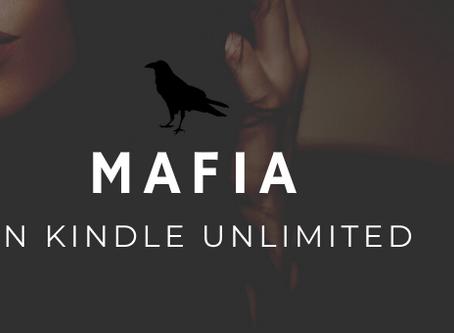 Mafia in KU