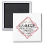 Hanleigh Magnet