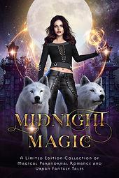 Midnight Magic.jpg