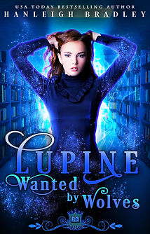 Lupine Wanted by Wolves.jpg