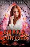 Ember Outfoxed