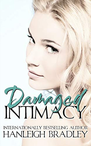 Damaged Intimacy