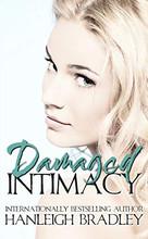 Damaged Intimacy