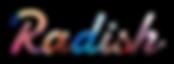 logo-radish-mask.png