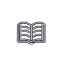 Spell Library Series Icon.png
