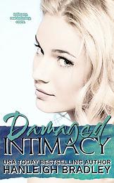 Damaged Intimacy.jpg