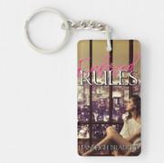 Enforced Rules Keychain