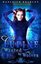 Lupine: Wanted by Wolves