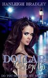 Dollar Signs4.jpg