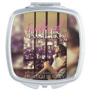Enforced Rules Compact Mirror
