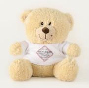 Hanleigh Bear