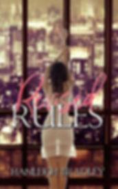 Revised Rules Ebook.jpg
