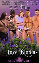 Love Blooms