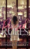 Revised Rules.jpg