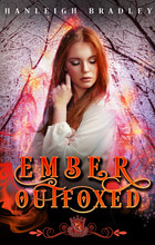 Ember: Outfoxed