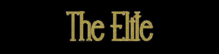 Elite Series.png