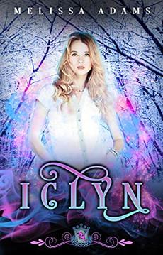 Iclyn