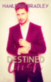S6B4 Destined Crush.png
