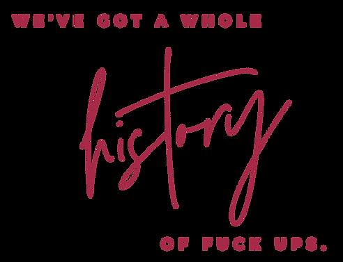 History2.png