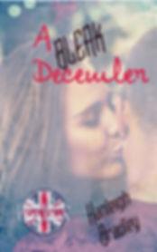 A Bleak December Hanleigh Bradley