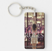 Revised Rules Keychain