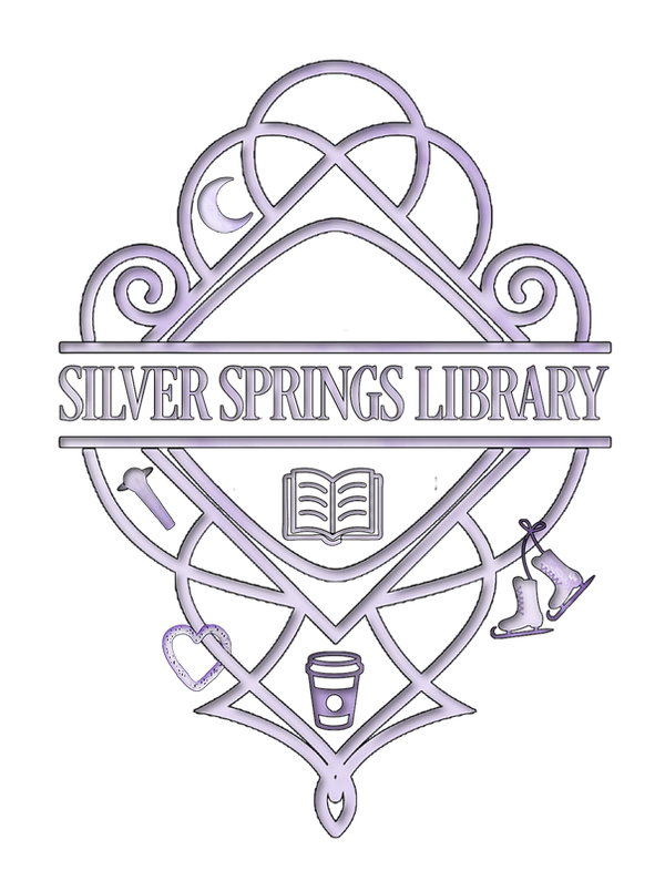 Silver Springs Charm.png