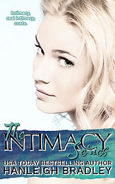 The Intimacy Series.jpg