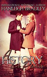 A History In Paris.jpg