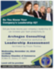 LeadershipAssessment.jpg